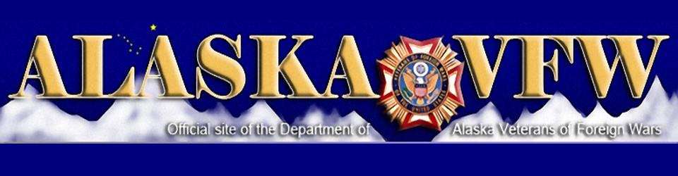 Alaska VFW