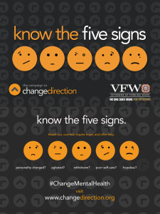 know-the-signs-card